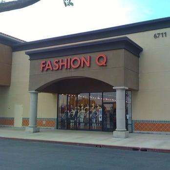 Fashion Q , 28 Reviews , Women\u0027s Clothing , 6711 Westminster