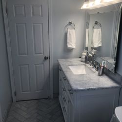 Top 10 Best Kitchen Cabinets In Bellmawr Nj Last Updated July 2020 Yelp