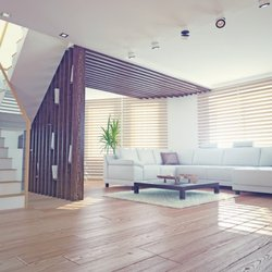 The Best 10 Local Favorite Shades Blinds In Calgary Ab Last Updated June 2020 Yelp