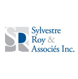 SYLVESTRE ROY & ASSOCIÉS - 12 Photos - Services fiscaux - 3053 Boulevard de la Pinière, Terrebonne, QC - Numéro de téléphone - Yelp