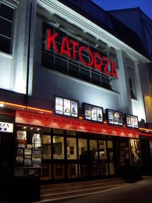"""Résultat de recherche d'images pour """"le katorza nantes photos"""""""