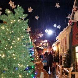 The Christmas Loft.The Christmas Loft 10 Photos 10 Reviews Gift Shops