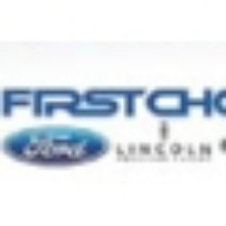 First Choice Ford Rock Springs Wyoming >> Auto Parts And Supplies In Rock Springs Yelp