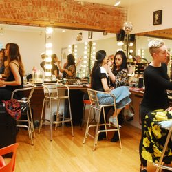 Cosmetology Schools In Los Angeles Yelp