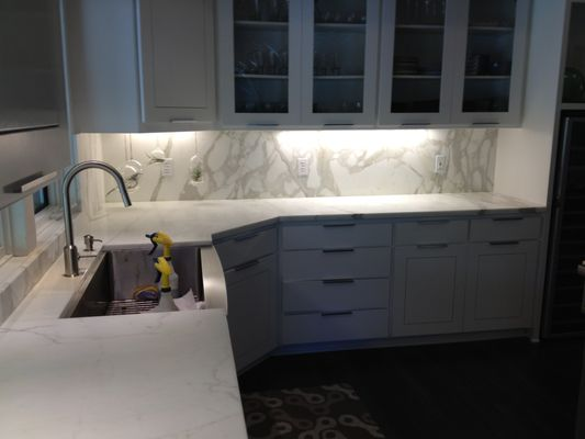 silverado stone design 3101 alhambra drive cameron park ca marble natural mapquest 3101 alhambra drive cameron park ca