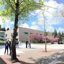 Sonoma State University - 69 Photos & 70 Reviews - Colleges