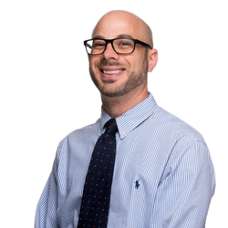 Neurologist in New York - Yelp