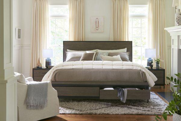 Chain Mar Furniture Showcase 158 W Main, Chainmar Furniture Showcase West Main Street Norristown Pa
