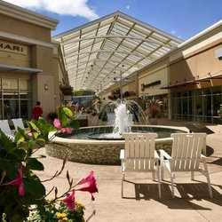 59675395a Outlet Stores in Fairfax - Yelp