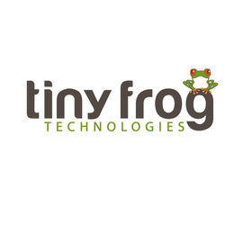 Tiny Frog Technologies