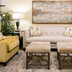 The Best 10 Furniture Stores In Colorado Springs Co Last Updated February 2020 Yelp