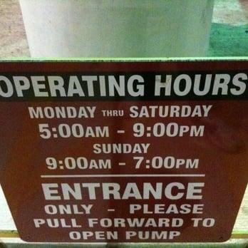 Sams Club Sunday Hours >> Sams Club Gas Station Hours Yelp