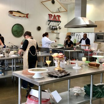 Prep Kitchen Essentials 181 Photos 148 Reviews Cooking Schools 12207 Seal Beach Blvd Seal Beach Ca Phone Number