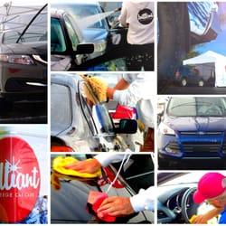 Brilliant Car Care