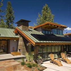 Solar Installation In San Diego Yelp