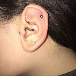 Best Piercing Shops Near Me August 2020 Find Nearby Piercing