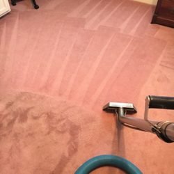Photo of C and C Classic Carpet Care - Mandeville, LA, United States