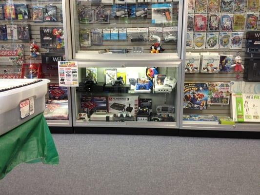 Video Games Etc 3005 Wiley Blvd Sw Cedar Rapids Ia Stereos Electronics Mapquest