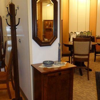 258 Pittsburgh Mills Cir Taum Pa, Amish Furniture Pittsburgh
