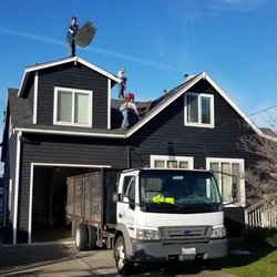 Best Roof Cleaning Near Me January 2020 Find Nearby
