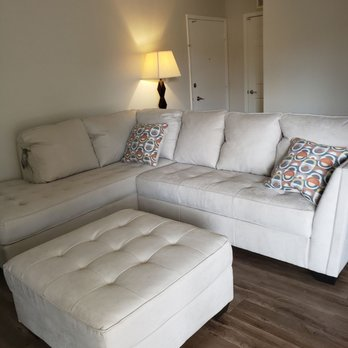 Is Mor Furniture Open Today, Mor Furniture For Less Fresno Ca