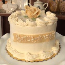 Elizabeths Gourmet Delights On Yelp