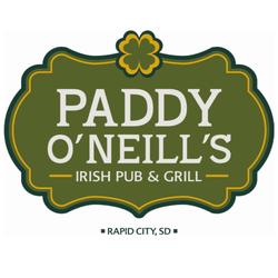 Bars In Rapid City Yelp