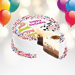 Admirable Top 10 Best Birthday Cakes Near Aliso Viejo Ca 92656 Updated Funny Birthday Cards Online Overcheapnameinfo