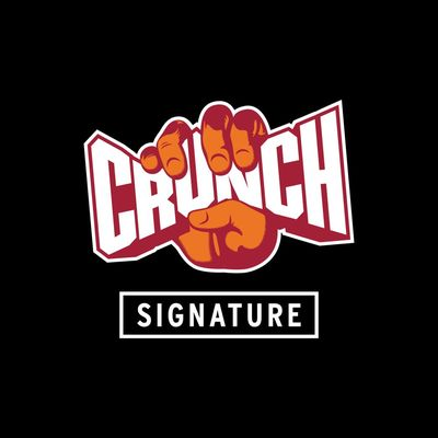 Crunch Fitness San Mateo 71 Photos 385 Reviews Gyms 1150 Park Pl San Mateo Ca Phone Number Yelp