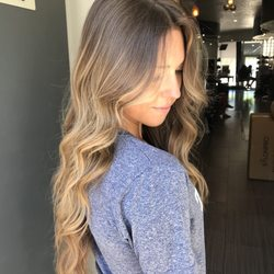 Best Asian Hair Salons Near Me January 2021 Find Nearby Asian Hair Salons Reviews Yelp