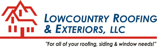 Lowcountry Roofing Exteriors 13