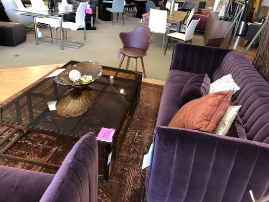 Copenhagen Imports 2346 E Southern Ave, Copenhagen Furniture Tempe Arizona