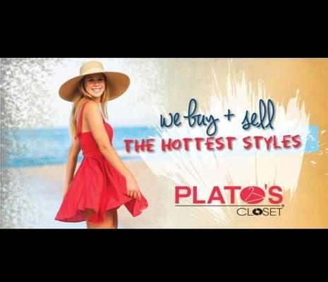 Plato S Closet 1312 N Scottsdale Rd Scottsdale Az Vintage Clothing Stores Mapquest