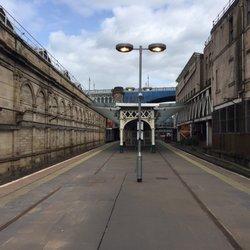Hotels Travel In Edinburgh Yelp