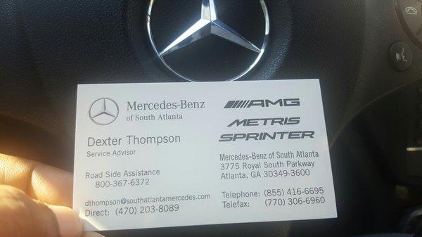 Mercedes South Atlanta >> Mercedes Benz Of South Atlanta 3775 Royal South Pkwy Atlanta