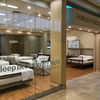 Charles P Rogers Mattresses 160 N Gulph Rd King Of Prussia Pa Phone Number Yelp