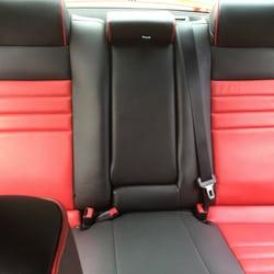 Auto Upholstery In El Cajon Yelp