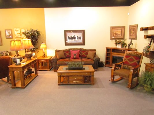 Furniture For Less 110 Sheyenne St West, Furniture For Less Fargo
