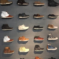 2bd359404d Shoe Stores in Las Vegas - Yelp