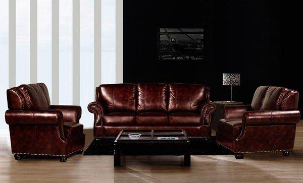 Nationwide Furniture 769 Edgewood Ave N, Nationwide Furniture Jacksonville Fl