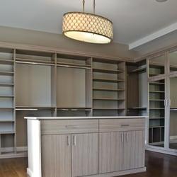 cabinetry in morton grove yelp rh yelp com