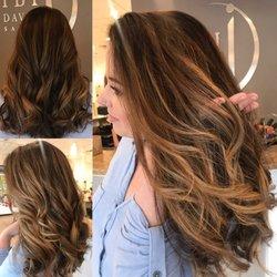 Hair Salons In Avon Lake Yelp