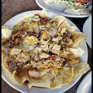 Tortuga Mexican Kitchen 204 Photos 417 Reviews Mexican 6010 Seawall Blvd Galveston Tx United States Restaurant Reviews Phone Number Menu
