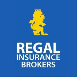Regal Insurance Brokers Insurance 22502 Adelaide Rd Mount