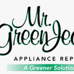 Appliances Amp Repair In Half Moon Bay Yelp