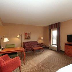 Hotels In Grayslake