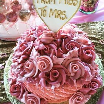 Superb Hansens Cakes 306 Photos 475 Reviews Bakeries 1072 S Funny Birthday Cards Online Elaedamsfinfo