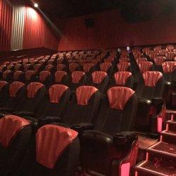 Movie Theaters In Vestavia Hills Yelp