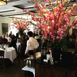 Restaurants In Westchester County Yelp