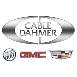 Cable Dahmer Buick Gmc Independence Updated Availability 11 Reviews Car Dealers 3107 S Noland Rd Independence Mo Phone Number Yelp